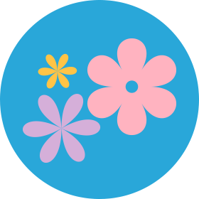 icon-2-5